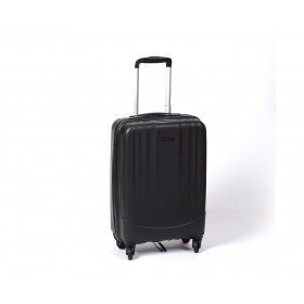 Valise Timbo S