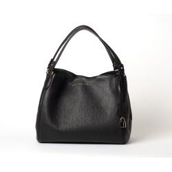 Dulcine Romy large sac noir
