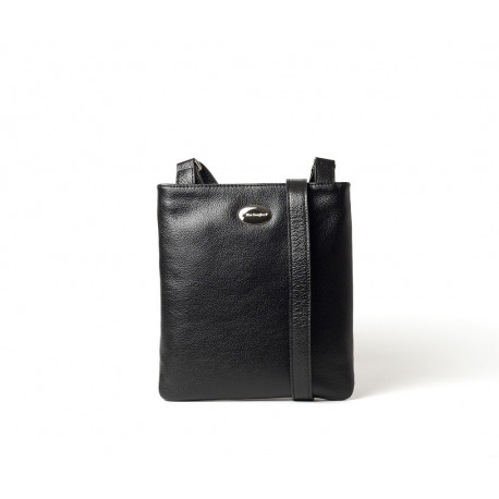 Vapes Buni, sac travers noir