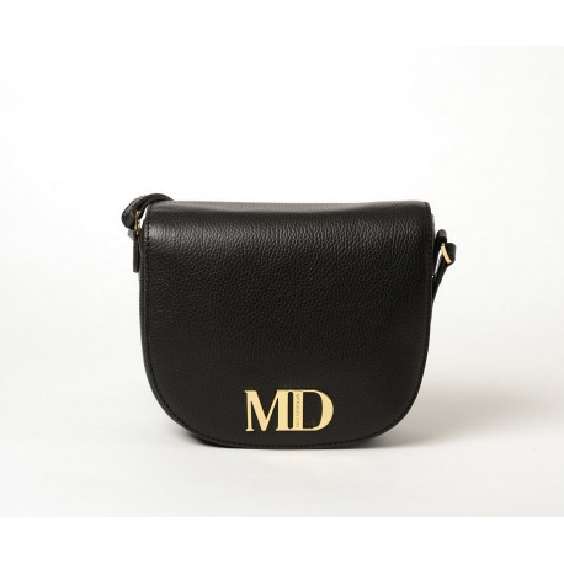 Norland MD, sac porté travers noir