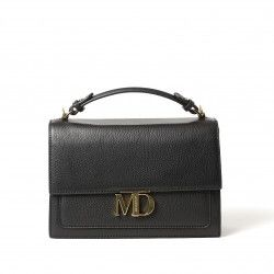 JOYAU MD, sac cartable noir