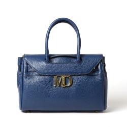 NYLA MD, mini sac porté main navy