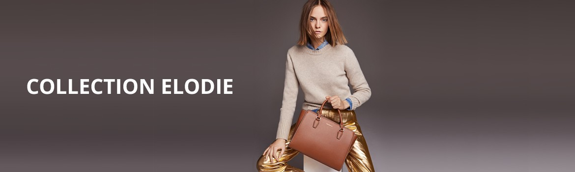 Collection Elodie