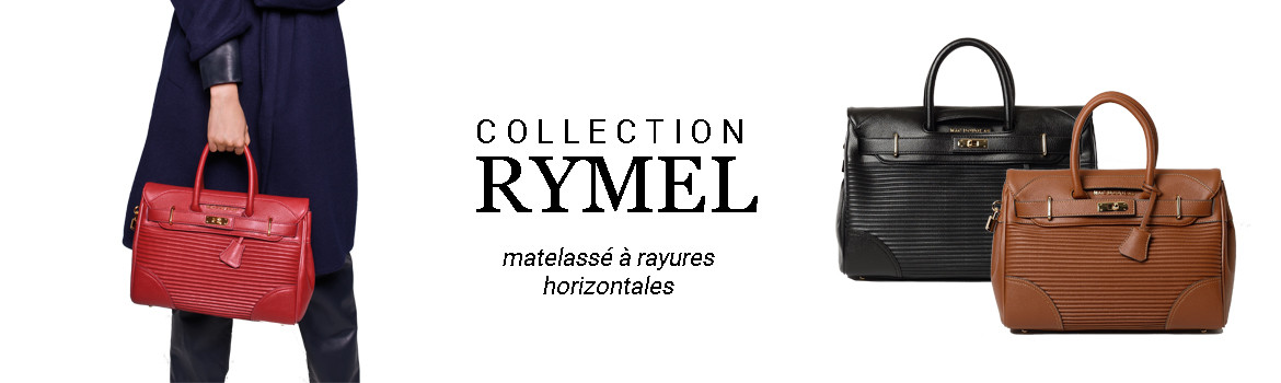 Collection Rymel