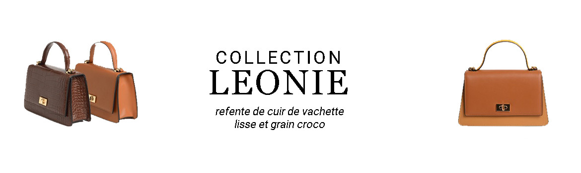 Collection Léonie