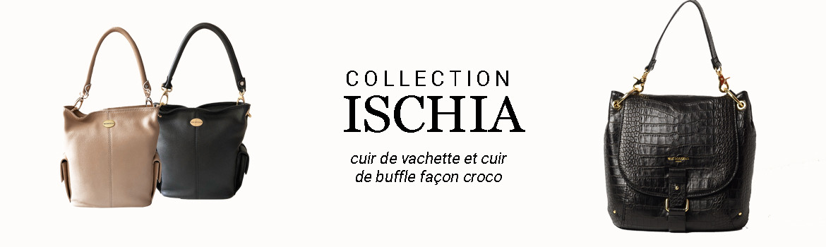Collection Ischia