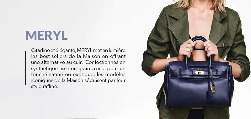 Collection MERYL