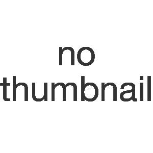 Slide thumbnail